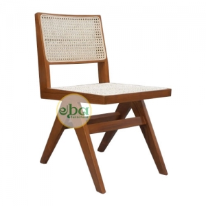 Aaron Chair Without Arms